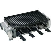 China BBQ Grill / Electric Grill (BC-1008H1) on sale