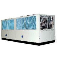 Quality SGS Air Cooled Heat Pump wholesale