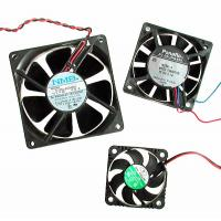 Quality CPU fan / AMD AM3 AM2 K8 cooler wholesale