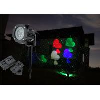 Quality DC 12 volt power supply christmas projector laser light show in hot sale wholesale