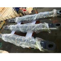 Cheap volvo excavator parts for sale