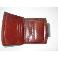 China Lady Leather Wallet/Purse (JYW-29161) on sale