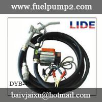 Quality Hand Transfer Pump wholesale