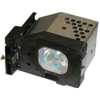China projector lamp for Sony XL5200 TV on sale