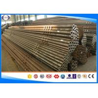 Quality Mechanical Hot Rolled Or Cold Drawn Carbon Steel Pipe Customized STKM 13A wholesale