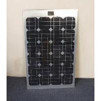 Quality Flexible Solar Module wholesale