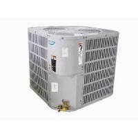 China R410A, Seer10, Vertical Discharge Condensing Unit, Air Conditioning, 5ton Air Conditioner (HOT-60) on sale