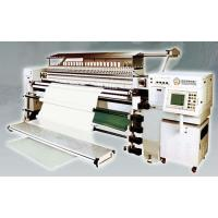 Quality Quilting and Embroidery Machine wholesale