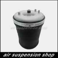 Buy cheap Gas Filled BMW Air Suspension for BMW E65 E66 with EDC 2001-2008 product