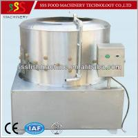 Quality alibaba gold premier supplier easy operation stainless steel chicken feet peeling machine wholesale
