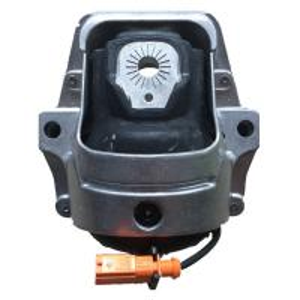 Quality W / Sensor For Audi Q5 A4 Quattro A5 Febi 43703 Engine Motor Mounting 8R0 199 381 K wholesale