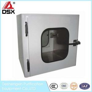 Quality Dynamic Pass Box wholesale