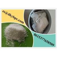 Quality Pharmaceutical Grade Dutasteride Powder For Hair Loss Treat wholesale