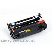 Quality DK-1150/1153 Office Image Drum Unit , Toner Cartridge And Drum Unit wholesale