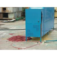 Quality Hot Sale Chili Stem cutting machine wholesale