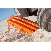 Quality OFF-Road Recovery Tracks Sand Track wholesale