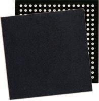 Quality Programmable Logic ICs CPLD - Complex Programmable Logic Devices LCMXO2-4000HC-5BG256C  wholesale