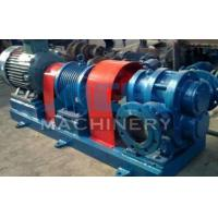 Quality Priming Pump Set/Self Priming Water Pump Self Priming Centrifugal Water Pump wholesale