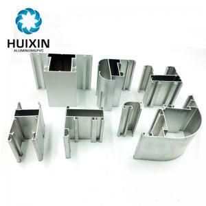 Quality Sale of Aluminum in Algeria Aluminium Profile wholesale
