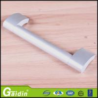 Cheap commercial metal material furniutre accessories for Cabinet door sample bags