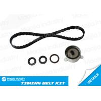 Quality Honda Cr - V Timing Belt Kit / Cam Belt Chain Kit 26Mm Width 125 Teeth K015505XS wholesale
