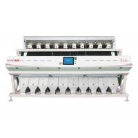 Quality Intelligent Operating Color Sorting Machine L 3910mm * W 1595mm * H 2040mm wholesale