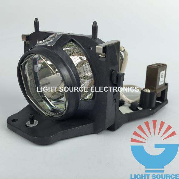 Cheap SP-LAMP-LP5F  Infocus Projector Lamp for sale