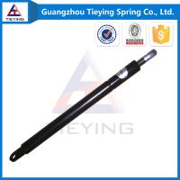 Quality Automobile Tension Gas Spring Cylinder Style Vehicle Pressure 16kgs wholesale