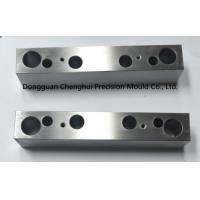 Quality Medical plastic injection mold base GM , JIS , DIN , AISI Standard wholesale