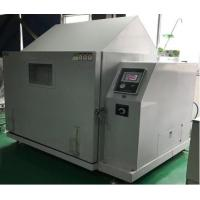 Quality Anti-Rot Resistance Surface Smooth Resistant Salt Spray Test Chamber Machine wholesale