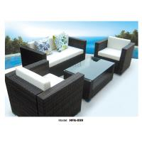 China Polyethylene outdoor furniture outdoor furniture turkey on sale
