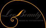 GUANGZHOU LOVBEAUTY BIOTHCH CO.,LTD