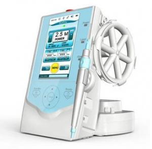 Quality 2.5W Mini Dental Diode Laser System,MINI periodontal surgery dental laser wholesale