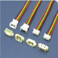 Quality 1.25mm type wire harness wholesale