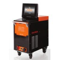 Quality NBM 500 pulse gas shilded welding machine wholesale