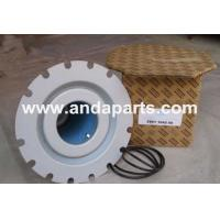 Quality GOOD QUALITY ATLAS COPCO FILTER 2901164300 wholesale