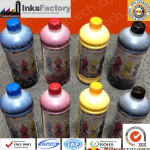 China Mimaki Textile Printing Inks textile inks digital textile printing quality inks textile printing inks digital printing i on sale