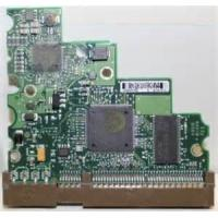 Quality 4mil Hard drive pcb boards RF4 , CEM-3 , Halogen free for military communication wholesale