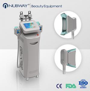 cryolipolysis machine for home use Cryolipolysis Fat Freeze slimming machine