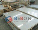 Quality EH36,DNV EH36,DNV EH36 Steel Plate/Sheet wholesale