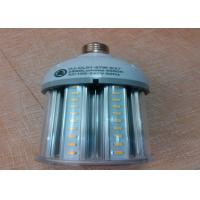 Quality Street E39 E40 Dimmable LED Corn Light High Pressure Sodium Lamp wholesale
