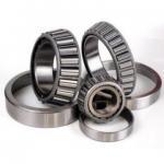 Quality Toxrington 60-TP-124 Blowout Preventers Bearing environmental management system wholesale