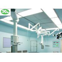 Quality Class 100 Laminar Flow Chamber Operating Room 2600*2400*500mm For Hospital wholesale