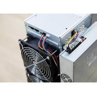 China Original Canaan Avalon Bitcoin Miner -5℃~+35℃ Air Intake Temperature 75dB Noise Level on sale