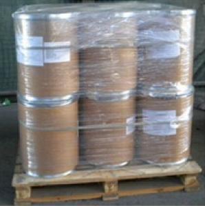 Quality Hyaluronic Acid food grade, medical grade, cosmetic grade/cosmetic injection cross-linked hyaluronic acid dermal filler wholesale