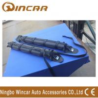 Quality PVC Inflatable Kayak Roof Carrier With Free Tie Downs Surfboard wholesale