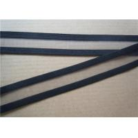 Cheap 20MM Elastic Webbing Belt for sale