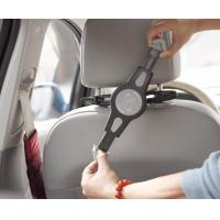 Cheap 360 degree new ipad gadget Universal Tablet Car Seat headrest Holder for sale