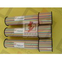 Quality Long Pretty Paper Towel Roll Kaleidoscope Homemade Biodegradable wholesale