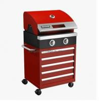 Quality BBQ Gas Grills (JXG3802S) wholesale
